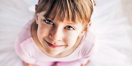 f59816e54aff1f Garde d enfants à domicile, Nounou - La Compagnie des Familles